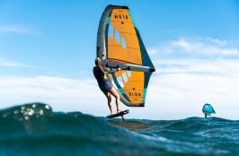 Flysurfer-MOJO-Gallery15