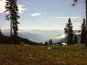 South Tyrol, Italy