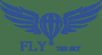Fly The Sky – Officiële website | Ballonvaarten in België