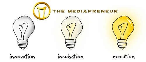 MediaCorps-The-Mediapreneur