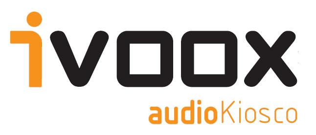 ivoox-podcast