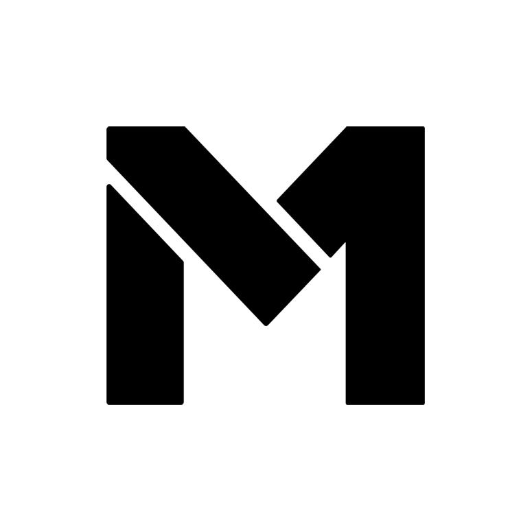 Image result for m1 finance app banner