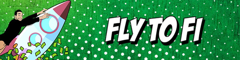 Fly to FI