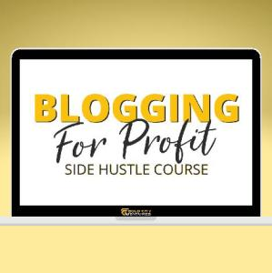Mobile Blogging Teachable Image-page-001