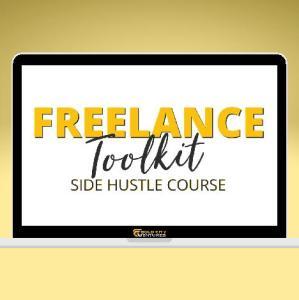 Mobile Freelance Teachable Image-page-001
