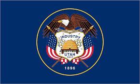 Utah Fly Shops