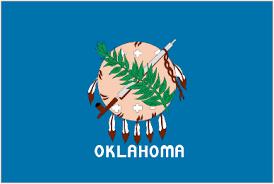 Oklahoma Fly Shops