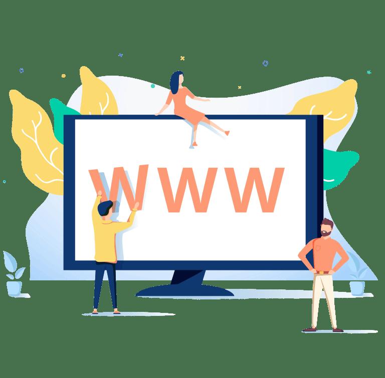 website-bouwen-en-meer