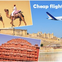 The best things to do in desert safari Rajasthan