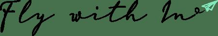 Logo Flywithin.nl