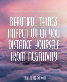 distance-from-negativity