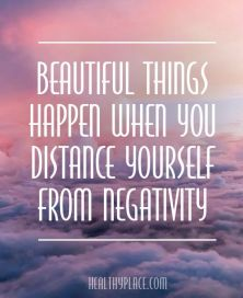 distance-from-negativity