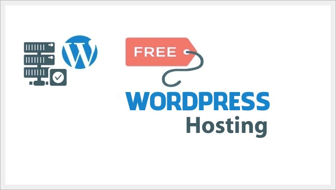 free-wordpress-hosting.