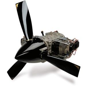 XP-Engine generic photo