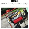 ManualFrontCover