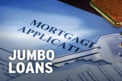 https://i2.wp.com/fm.cnbc.com/applications/cnbc.com/resources/img/editorial/2011/08/23/28979148-jumbo_loans.240x160.jpg