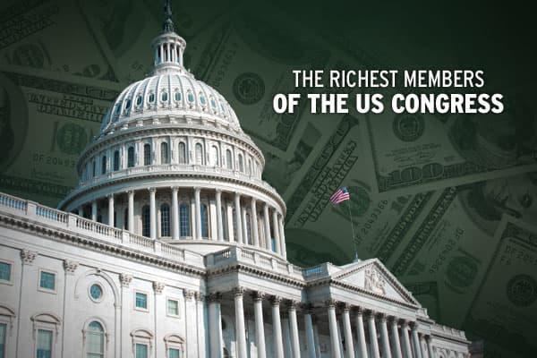 https://i2.wp.com/fm.cnbc.com/applications/cnbc.com/resources/img/editorial/2011/08/23/33993834-SS_high_worth_congressmen_cvr.600x400.jpg