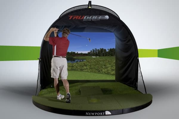 Photo: Truegolf.com