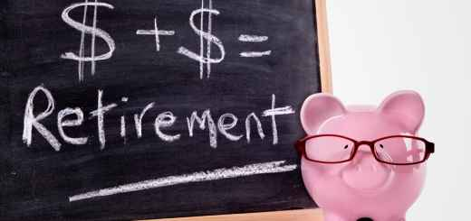 Six Tips On Managing Your 401k Plan Effectively