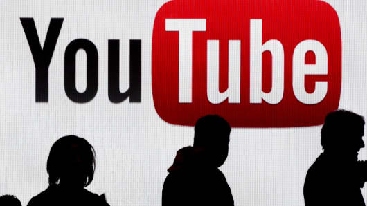 Claves para posicionar un video de Youtube