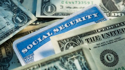 Consultants Financial Security