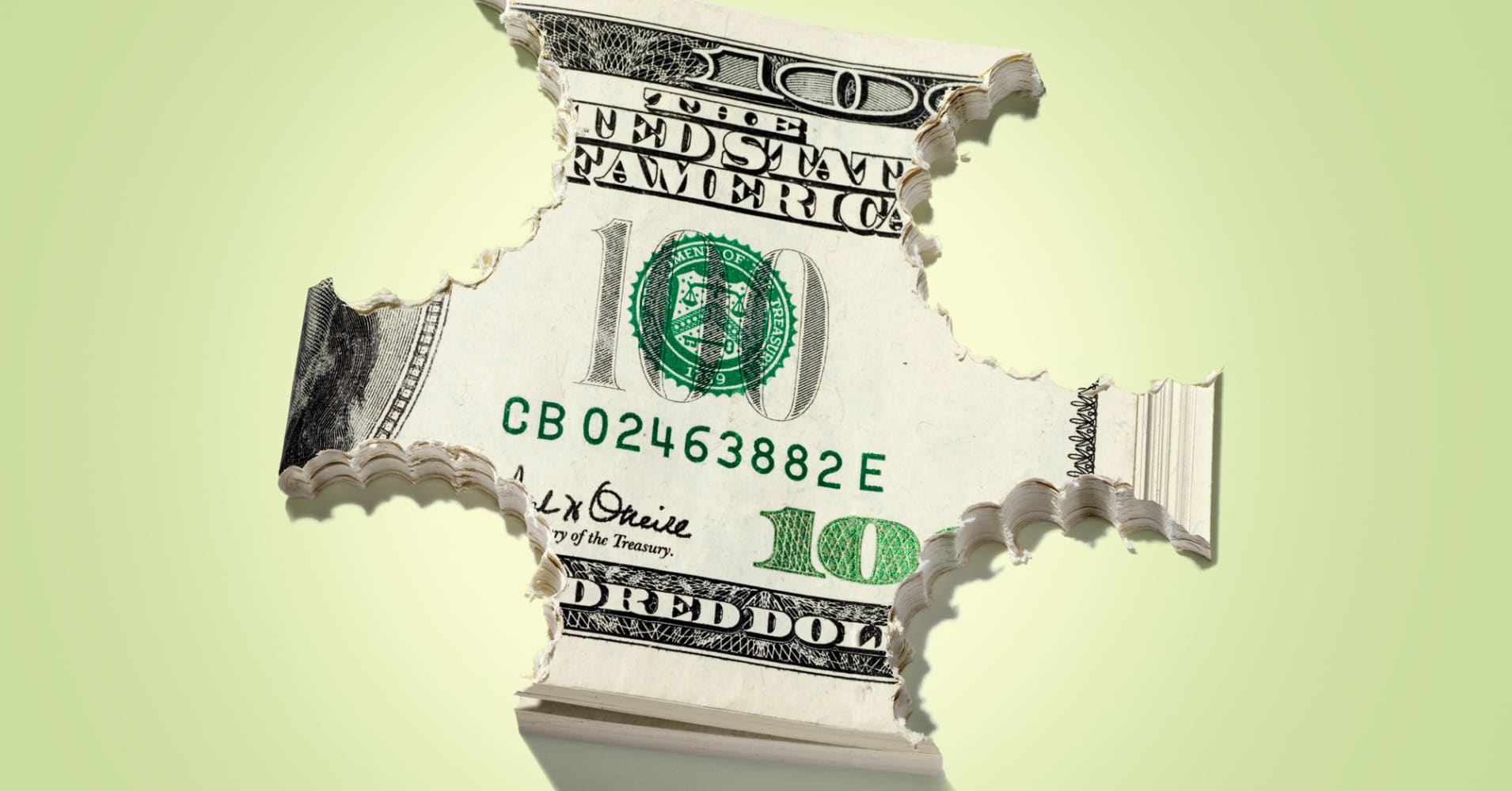 Alternative Minimum Tax Hasn T Lost Bite