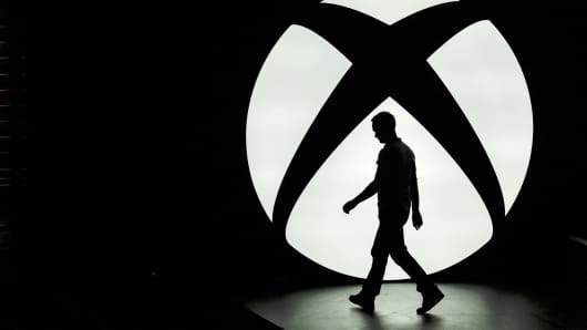 Microsoft Xbox One Set To Launch In China On September 29