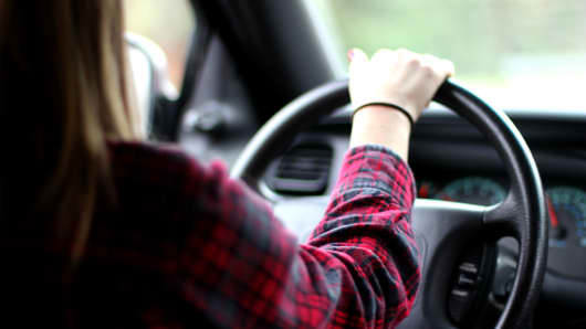 Automobile insurance premiums