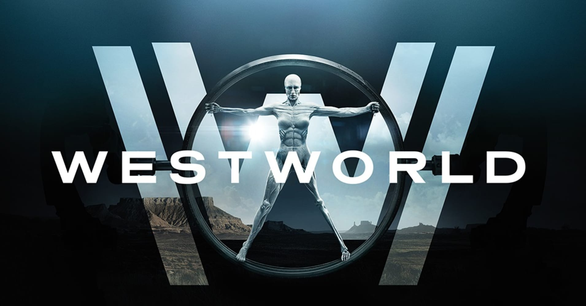 What it would actually cost to operate 'Westworld'