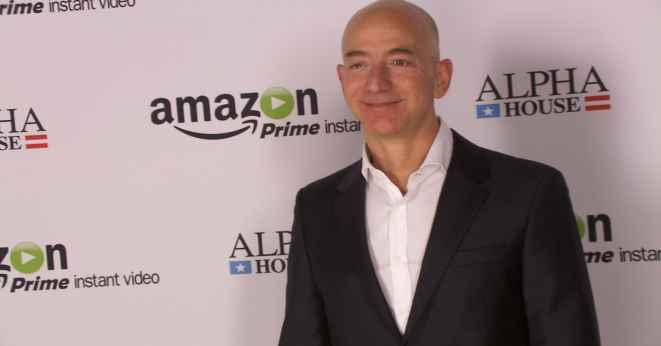 Image result for List of books recommended by Jeff Bezos