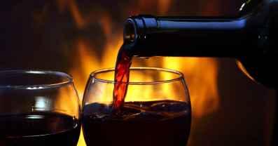 Resultado de imagen de wine