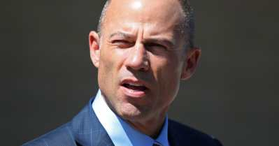Michael Avenatti sought funds from Democratic 'super PAC ...