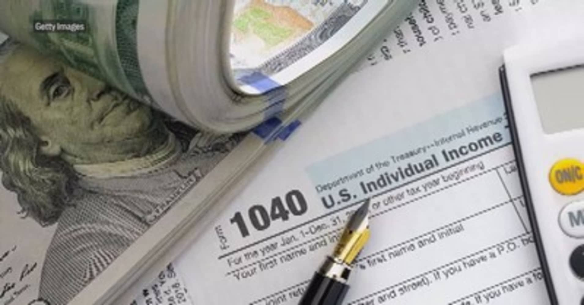 Irs Withholding Tables For Pensions