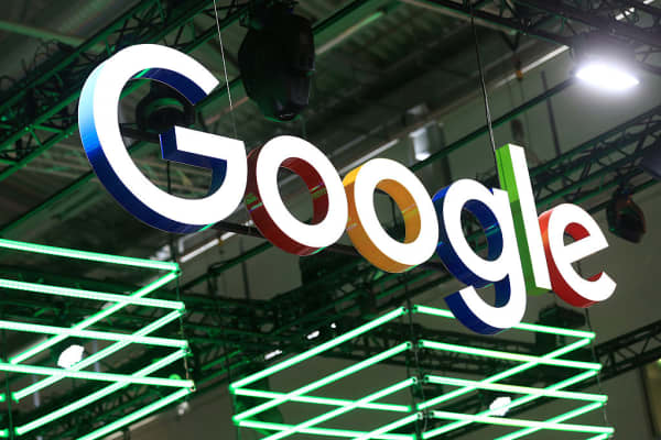 Google has expanded its Google for Jobs initiative, launched last summer, to feature a job search tool that uses AI technology. The company believes it will radically change the online job-seeking experience.