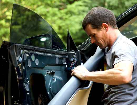How To Ensure Your Car Is Always In Good Repair Car Auto Dealers