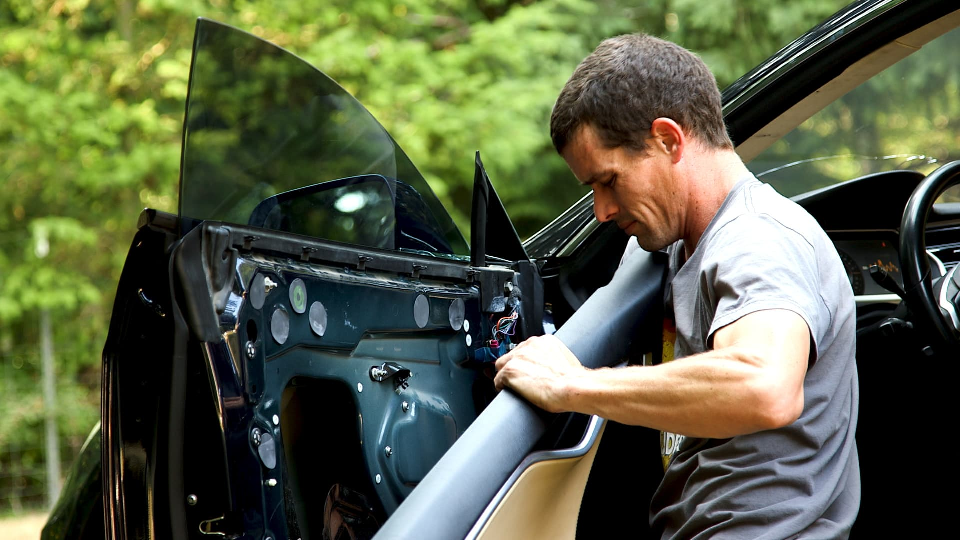 How To Ensure Your Car Is Always In Good Repair Car Auto
