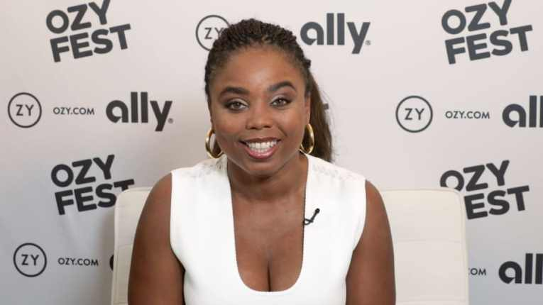 How to tackle politics at work  according to Jemele Hill