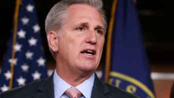Image result for Kevin McCarthy