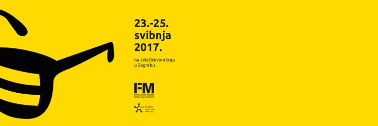 Program Festivala jednakih mogućnosti