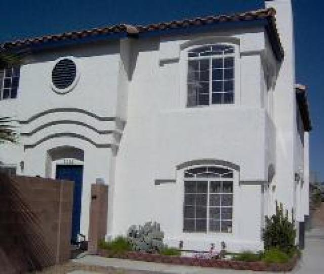 Las Vegas Apartments For Rent Short Term Luxury Rentals Snowbirds Full Furnished Month To Month