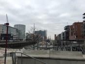 Hamburg2016