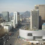 korea_town