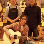 guitar_shop