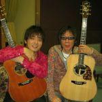 withコータロ-2