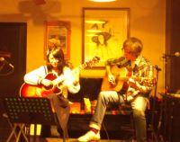 with Otsuyu