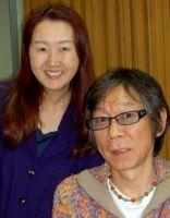 FM Yamagchi