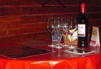 Wine@Hiroshima