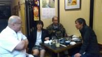OFF@Asahikawa