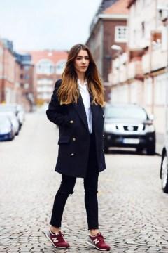 new balance skinny jeans