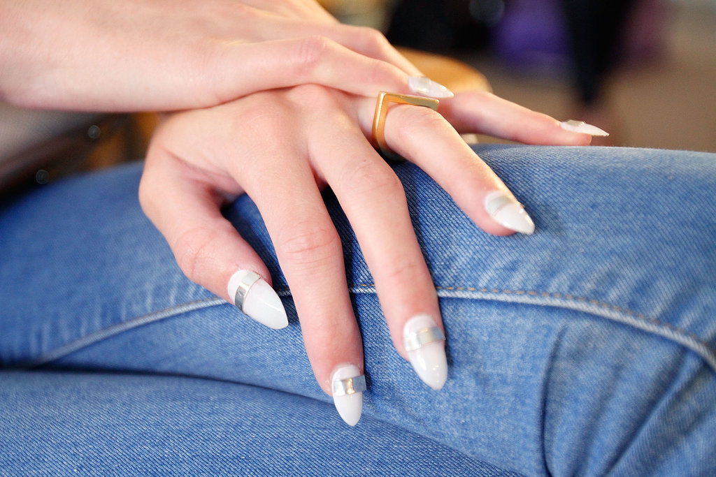 Beautiful nail designs ideas for summer fmag beautiful nail designs cushnie et ochs prinsesfo Image collections